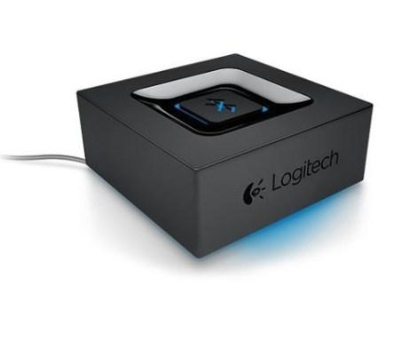 Image logitech-adaptador-de-audio-bluetooth-para-bocina-980-000540-18306-MLM20154145899_082014-O.jpg