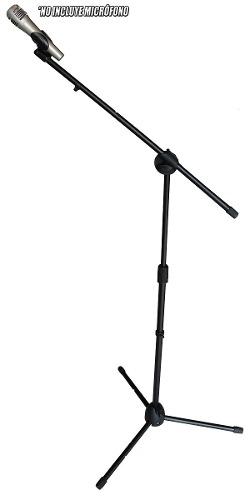 Image pedestal-con-tripie-para-microfono-con-boom-19521-MLM20172840723_102014-O.jpg