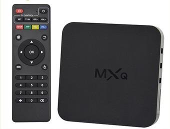 Image smart-tv-android-tv-box-quad-core-1gb-ram-8gb-full-hd-wifi-202701-MLM20390493906_082015-O.jpg