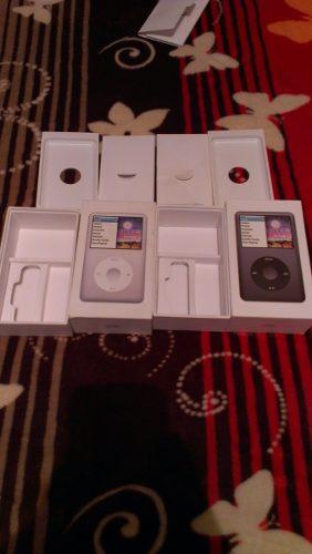 Image cajas-devipod-touch-classic-de-160-gb-black-y-sylver-15192-MLM20096586971_052014-O.jpg