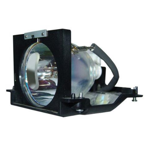 Image lampara-con-carcasa-para-yamaha-dpx-1-dpx1-proyector-601101-MLM7998448508_032015-O.jpg