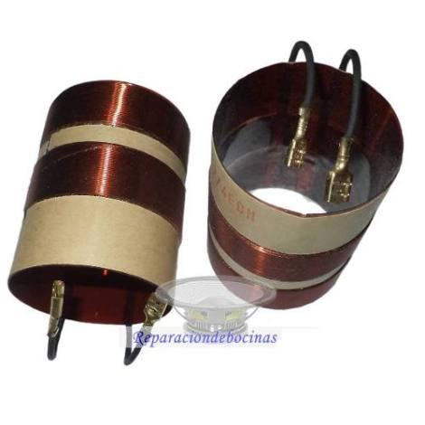 Image bobina-para-jbl-eon-para-bafles-con-bocinas-jbl-eon-983301-MLM20307270292_052015-O.jpg