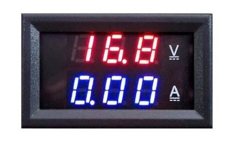 Image panel-display-voltimetro-amperimetro-100v-10a-542601-MLM20363782996_072015-O.jpg