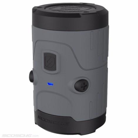 Image bocina-bluetooth-a-prueba-de-agua-pbicicletas-h2o-scosche-336301-MLM20310520278_052015-O.jpg