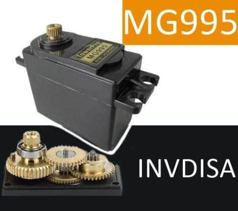 Image servomotor-modelo-mg995-15-kgfcm-pic-arduino-servo-21989-MLM20220638959_012015-O.jpg