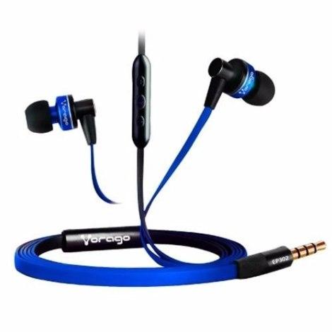 Image audifonos-earphones-vorago-35mm-ep-302-manos-libres-azul-655701-MLM20370803645_082015-O.jpg