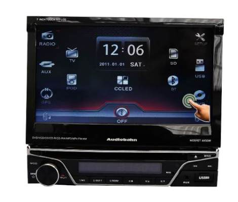 Image autoestereo-audiobahn-touch-screen-d-7-pulg-motorizada-xaris-17755-MLM20142542026_082014-O.jpg