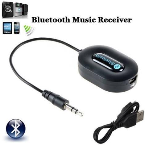 Image receptor-bluetooth-para-audio-adaptador-plug-in-el-mejor-525101-MLM20273384976_042015-O.jpg