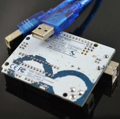Image tarjeta-de-desarrollo-arduino-uno-r3-mega328p-cable-usb-9289-MLM20014144518_122013-O.jpg