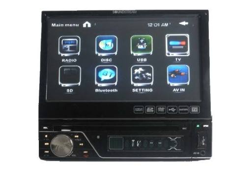 Image autoestereo-pantalla-7-soundstream-vir-7830bt-bluetooth-282201-MLM20296239256_052015-O.jpg