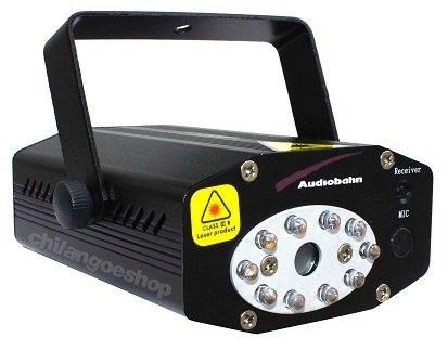 Image laser-proyector-holografico-audiobahn-alaser10-8053-MLM5317957917_112013-O.jpg