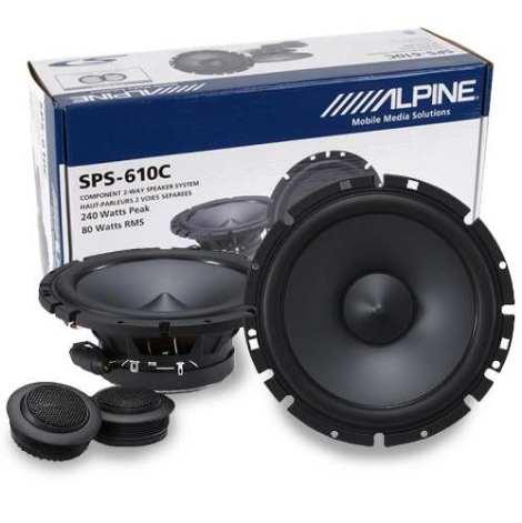 Image set-d-medios-alpine-sps-610c-bocinas-65-tweeter-2-vias-240w-15070-MLM20094685271_052014-O.jpg