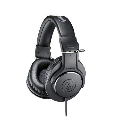 Image audifonos-de-monitor-audiotechnica-ath-m20x-20269-MLM20186608242_102014-O.jpg