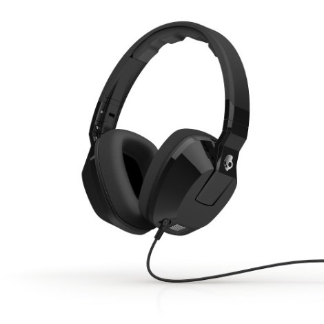 Image audifonos-skullcandy-crusher-negro-12797-MLM20066079133_032014-O.jpg