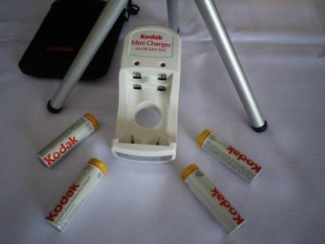 Image cargador4-baterias-recargables-aa-2100-mah-y-tripie-22344-MLM20229030351_012015-O.jpg