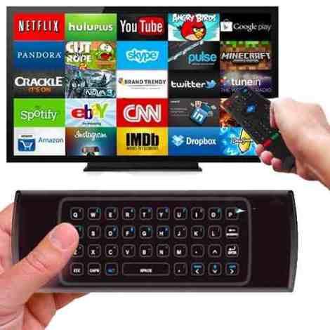 Image android-tv-dongle-haier-con-control-convertidor-a-smart-tv-467601-MLM20372802158_082015-O.jpg