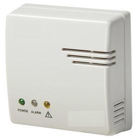 Image alarma-sensor-detectora-de-gases-lp-y-gas-natural-13838-MLM20081429903_042014-O.jpg