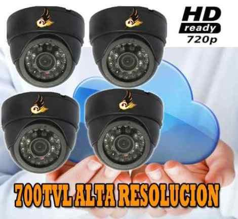 Image kit-economico-cctv-videovigilancia-circuito-cerrado4-camaras-16544-MLM20122533930_072014-O.jpg