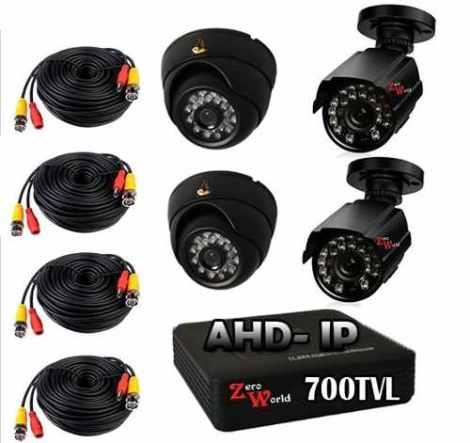 Image economica-kit-cctv-camaras-video-700tvl-circuito-cerrado-280301-MLM20291437980_042015-O.jpg