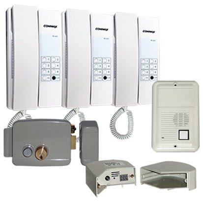 Image jre-kit-intercomunicador-frente-calle-y-3-interfonos-vbf-7522-MLM5231116947_102013-O.jpg