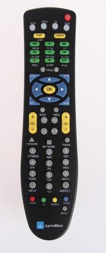 Image jynxbox-control-remoto-universal-15306-MLM20099621805_052014-O.jpg