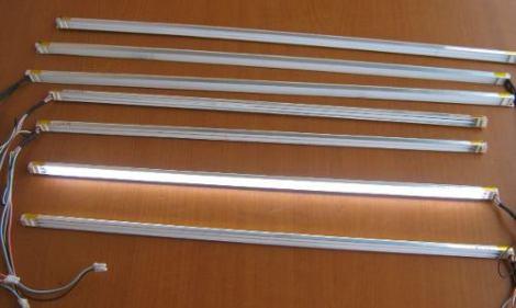 Image 2-lamparas-con-riel-y-cable-ccfl-backlight-monitores-13329-MLM74025566_7195-O.jpg