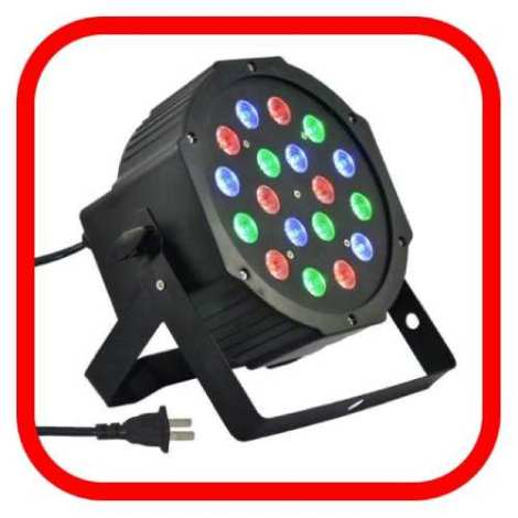 Image reflector-led-tipo-par64-rgb-18w-dmx-multicolor-winled-408301-MLM20319307791_062015-O.jpg