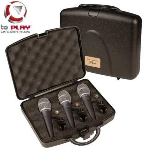 Image wharfedale-set-de-3-microfonos-dinamicos-modelo-dm30slqe-2890-MLM3676124706_012013-O.jpg