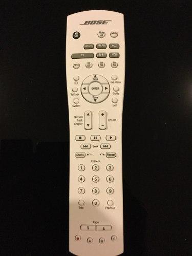 Image control-remoto-bose-modelo-rc18t1-27-nuevo-633701-MLM20373703320_082015-O.jpg