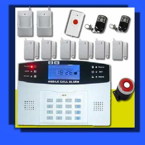 Image meses-sin-intereses-alarma-9-sistema-completo-casa-negocio-641601-MLM20350330555_072015-O.jpg