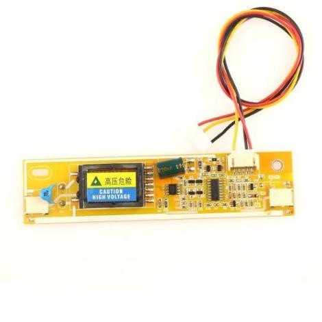 Image inverter-universal-avt1502-2-lampara-ccfl-12-16v-21818-MLM20219562321_122014-O.jpg