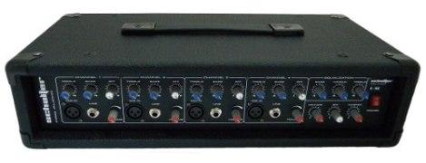 Image mezcladora-amplificada-de-4-canales-1000w-schalter-pro-audio-7991-MLM5295648263_102013-O.jpg