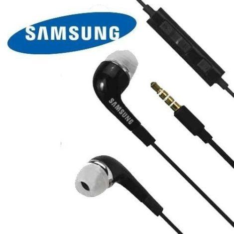 Image lote-de-5-audifonos-manos-libres-samsung-22503-MLM20231292872_012015-O.jpg