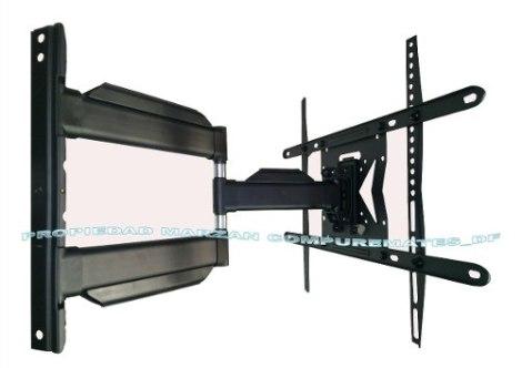 Image soporte-tvpantallas-de-37a-70-pulg3dledlcdplasma-eex-2798-MLM3536630407_122012-O.jpg