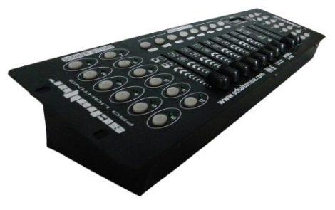 Image controlador-dmx-512-luz-disco-led-16-canales-schalter-12738-MLM20066267037_032014-O.jpg