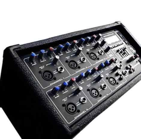 Image mezcladora-amplificada-6ch-1600w-usb-sd-display-2013-e-xaris-12623-MLM20062519604_032014-O.jpg