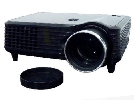 Image proyector-led-1800-lumen-multimedia-vga-hdmi-usb-tv-rca-775201-MLM20287910165_042015-O.jpg