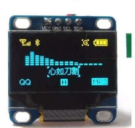 Image mini-pantalla-lcd-oled-128×64-096-azulamarillo-i2c-117401-MLM20343219311_072015-O.jpg