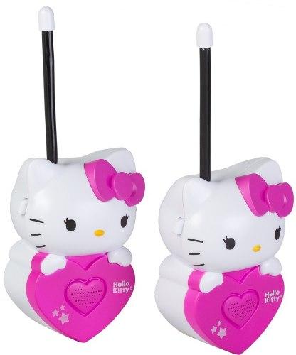 Image par-de-walkie-talkies-modelo-hello-kitty-con-corazon-j2017-471001-MLM20252379016_022015-O.jpg