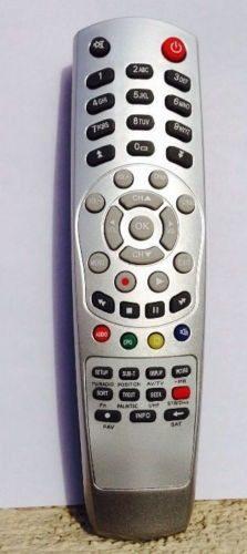 Image control-remoto-para-ilink-ir-210-control-remoto-nuevo-13522-MLM20078399523_042014-O.jpg