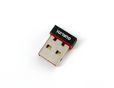 Image raspberry-pi-beaglebone-black-wifi-usb-mini-80211bgn-10291-MLM20026246467_122013-O.jpg