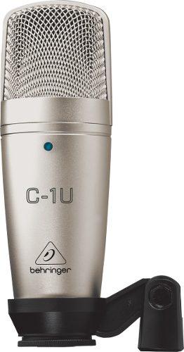 Image microfono-para-estudio-de-condensador-con-usb-behringer-c1u-3850-MLM74168320_564-O.jpg