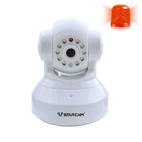 Image camara-ip-robotica-de-alta-definicion-con-alarma-integrada-884601-MLM20355487107_072015-O.jpg