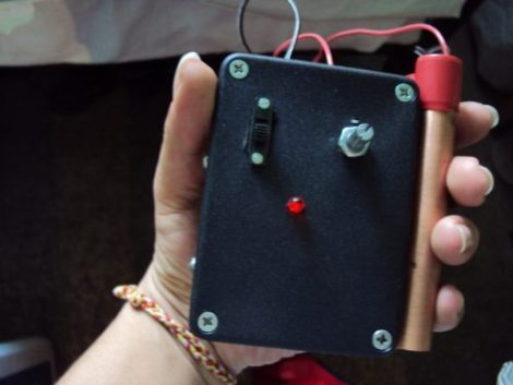 Image caja-de-toques-miniatura-3787-MLM60660106_5626-O.jpg