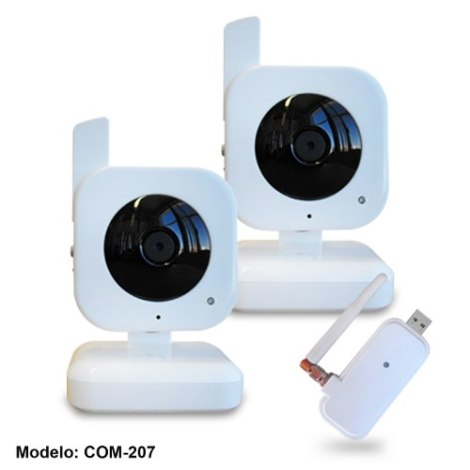 Image camara-ip-videovigilancia-alarma-wifi-22083-MLM20222456104_012015-O.jpg