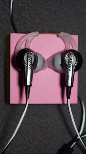 Image in-ears-bose-mie2-freestyle-soundlink-beats-mic1-201601-MLM20360572339_072015-O.jpg