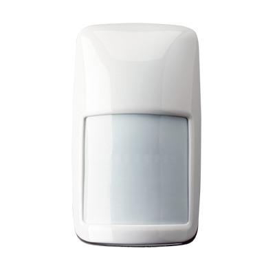 Image honeywell-is3050-sensor-de-movimiento-con-inmunidad-217701-MLM20385331607_082015-O.jpg
