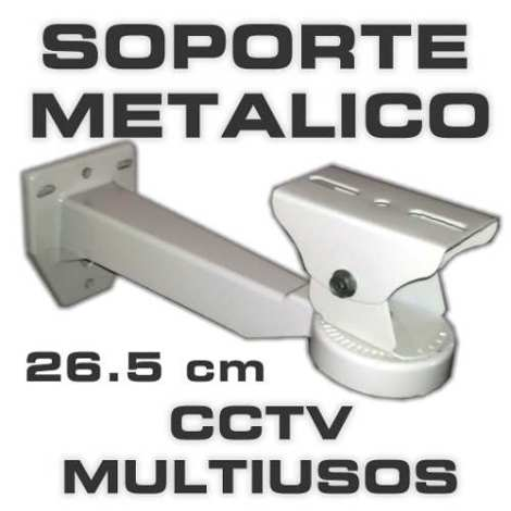 Image soporte-brazo-metalico-multiusos-cctv-265cmhasta-11kg-8686-MLM20006230116_112013-O.jpg