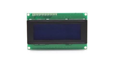 Image display-20×4-lcd-qc2004a-backlight-azul-pantalla-2004-356401-MLM20329178423_062015-O.jpg