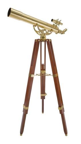 Image telescopio-celestron-21034-ambassador-80mm-refractor-3493-MLM4294663551_052013-O.jpg